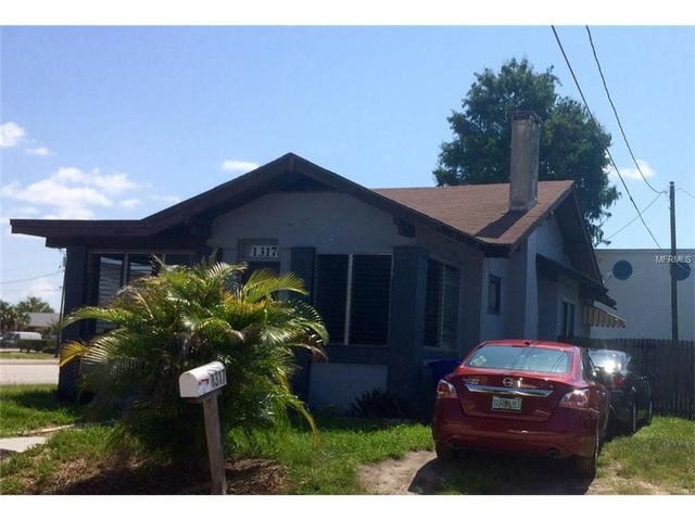 1317 Royal St, Kissimmee, FL 34744