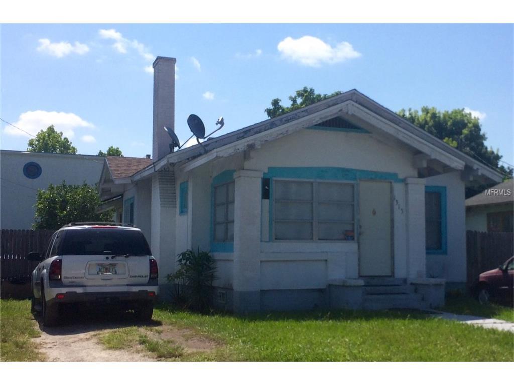 1317 Royal Street, Kissimmee, FL 34744