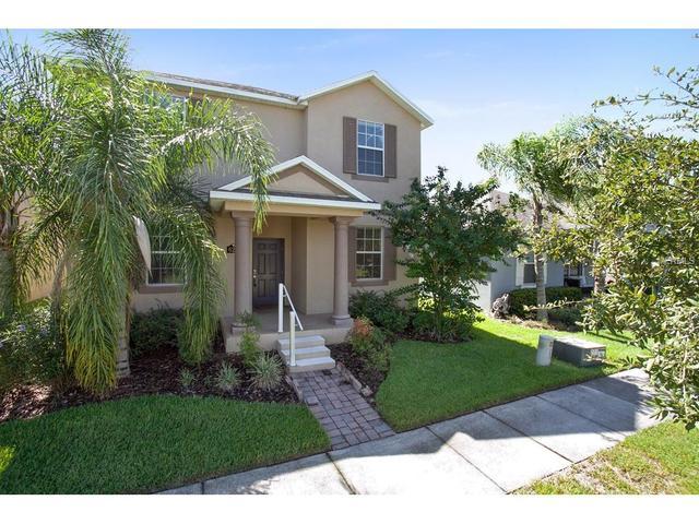 6217 Lewis And Clark Ave, Winter Garden, FL 34787