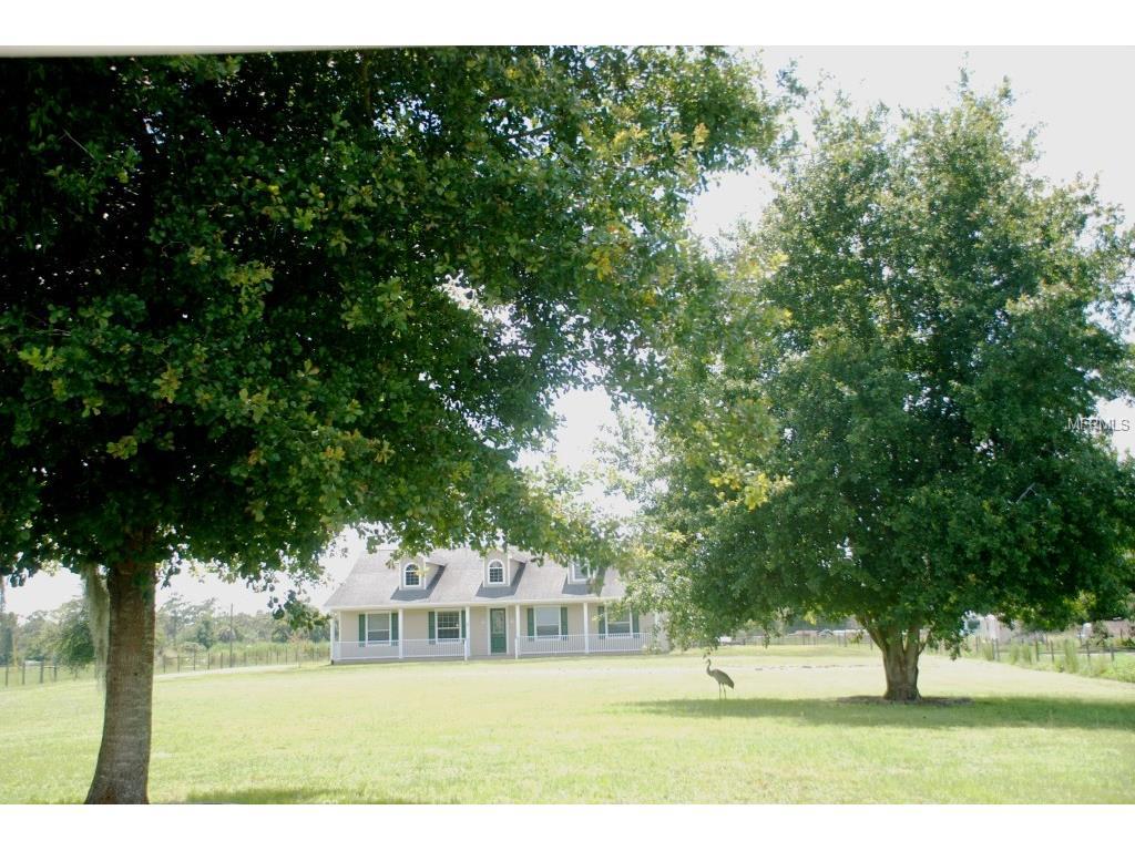 3600 Hickory Tree Road, Saint Cloud, FL 34772