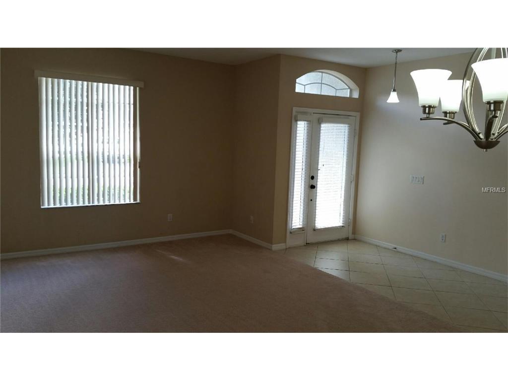 9309 Mustard Leaf Drive, Orlando, FL 32827