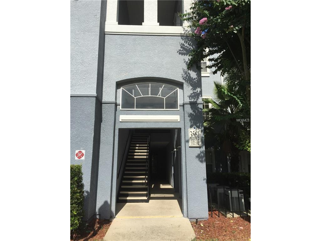 3561 Conroy Rd #211, Orlando, FL 32839