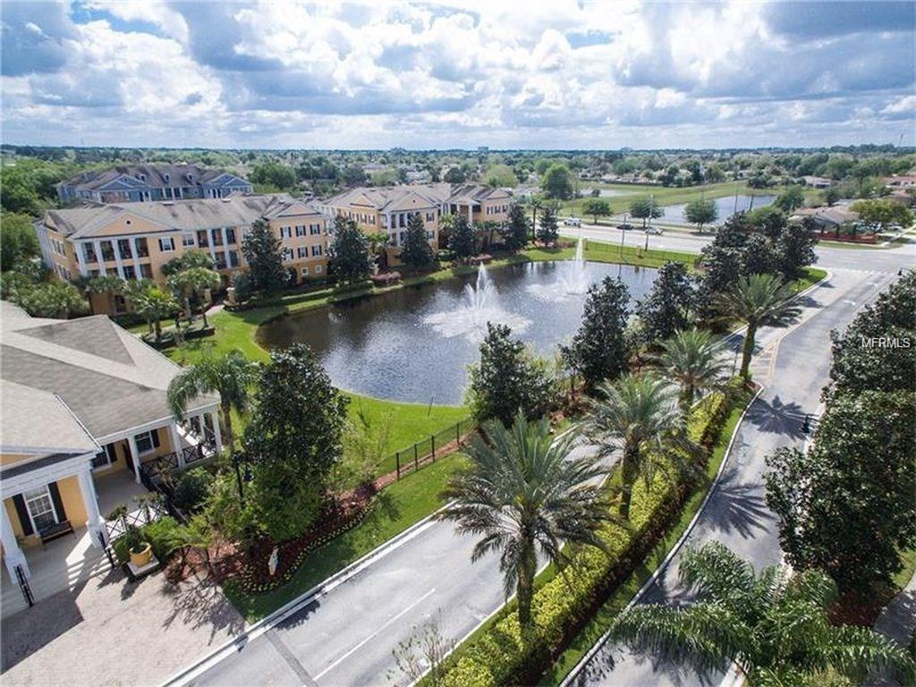 3561 Conroy Road #211, Orlando, FL 32839