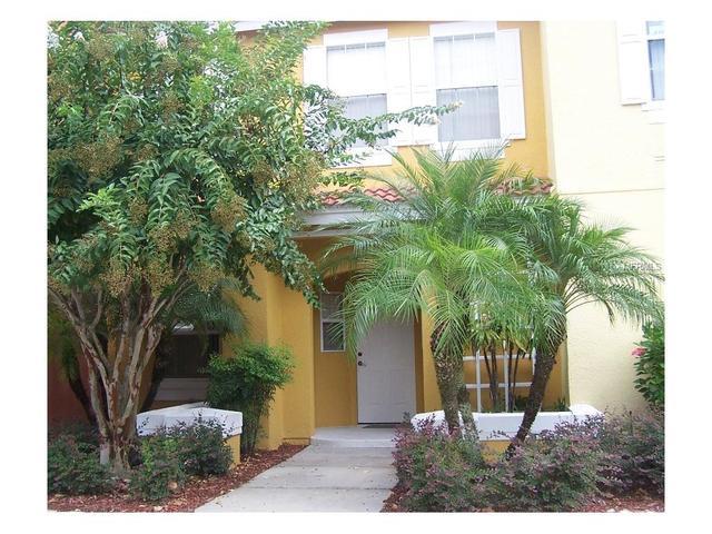 964 Park Terrace Cir, Kissimmee, FL 34746
