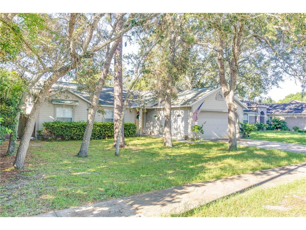2818 Bolton Bend, Orlando, FL 32817