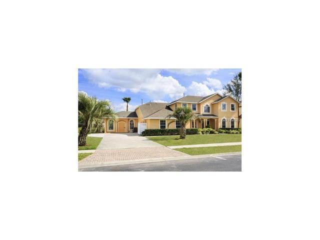 2715 Formosa Blvd, Kissimmee, FL 34747