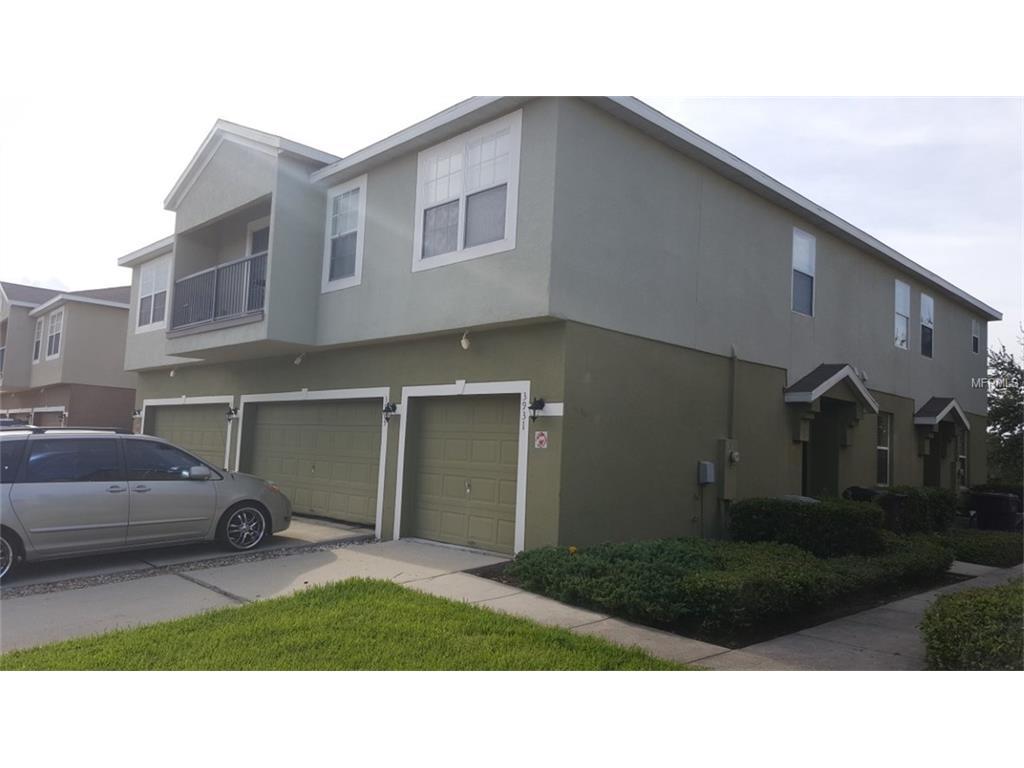 3935 Pemberly Pines Circle, Saint Cloud, FL 34769