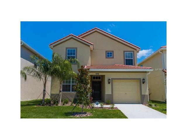 8967 Cuban Palm Rd, Kissimmee, FL 34747