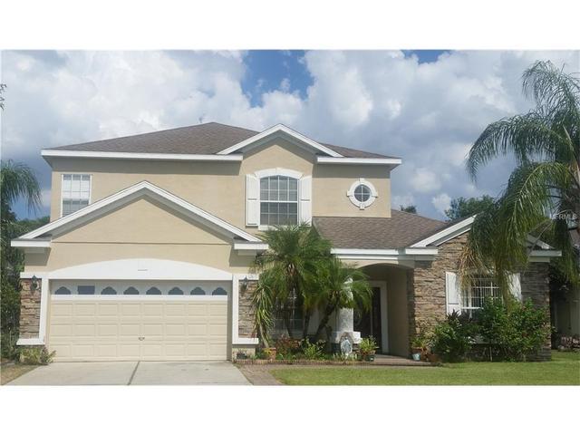 1701 Brassie Ct, Kissimmee, FL 34746