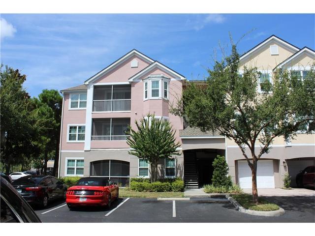 3280 Soho St #202, Orlando, FL 32835