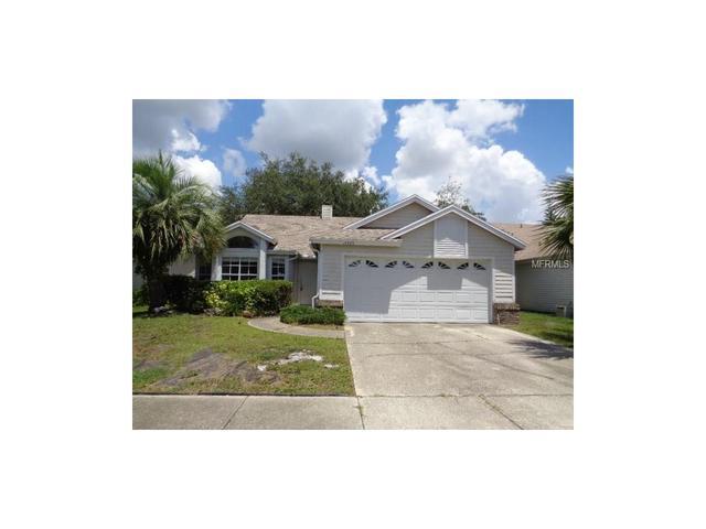 14525 Fox Haven Blvd, Orlando, FL 32837