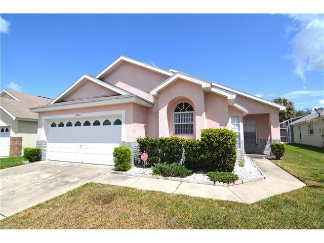 4515 Oakbrook Ct, Kissimmee, FL 34746