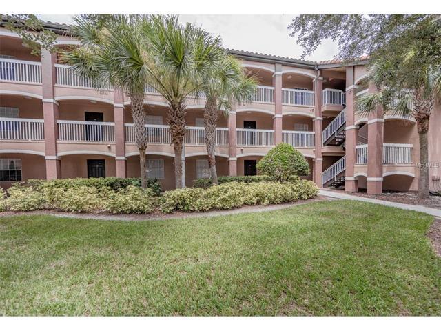 13905 Fairway Island Dr #1017, Orlando, FL 32837