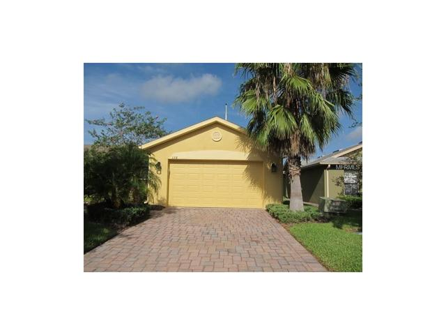 128 Grand Canal Dr, Poinciana, FL 34759