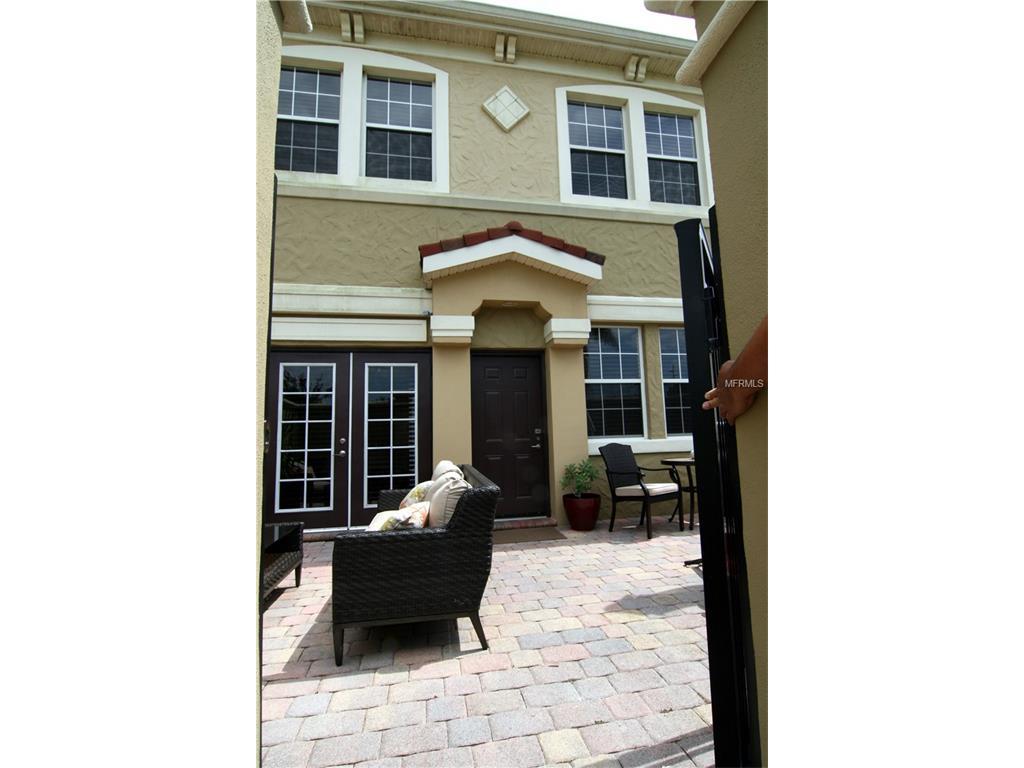 3068 Bella Vista Drive, Davenport, FL 33897