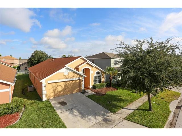 13548 Mirror Lake Dr, Orlando, FL 32828