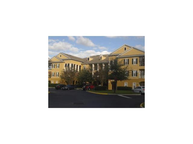 3615 Conroy Rd #611, Orlando, FL 32839