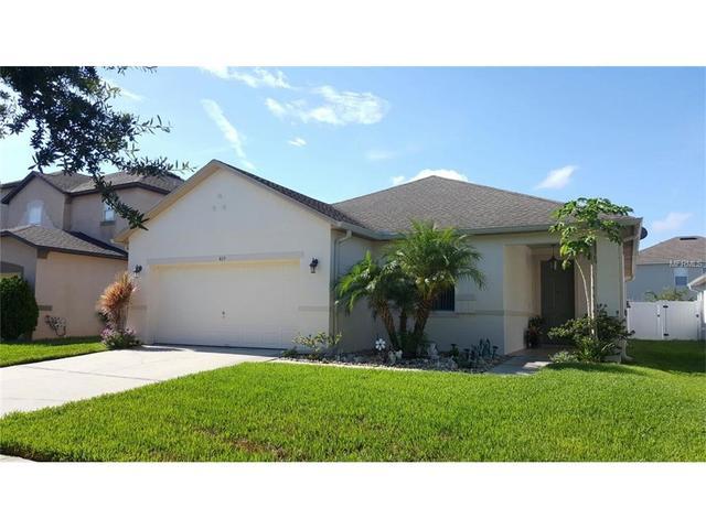 415 Janice Kay Pl, Kissimmee, FL 34744
