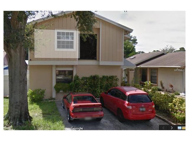Loans near  Bramblewood Pl, Tampa FL
