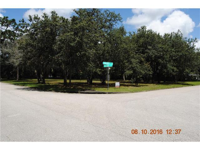 Yorkshire Lane, Kissimmee, FL 34758