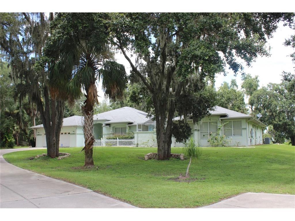 1501 Granada Boulevard, Kissimmee, FL 34746