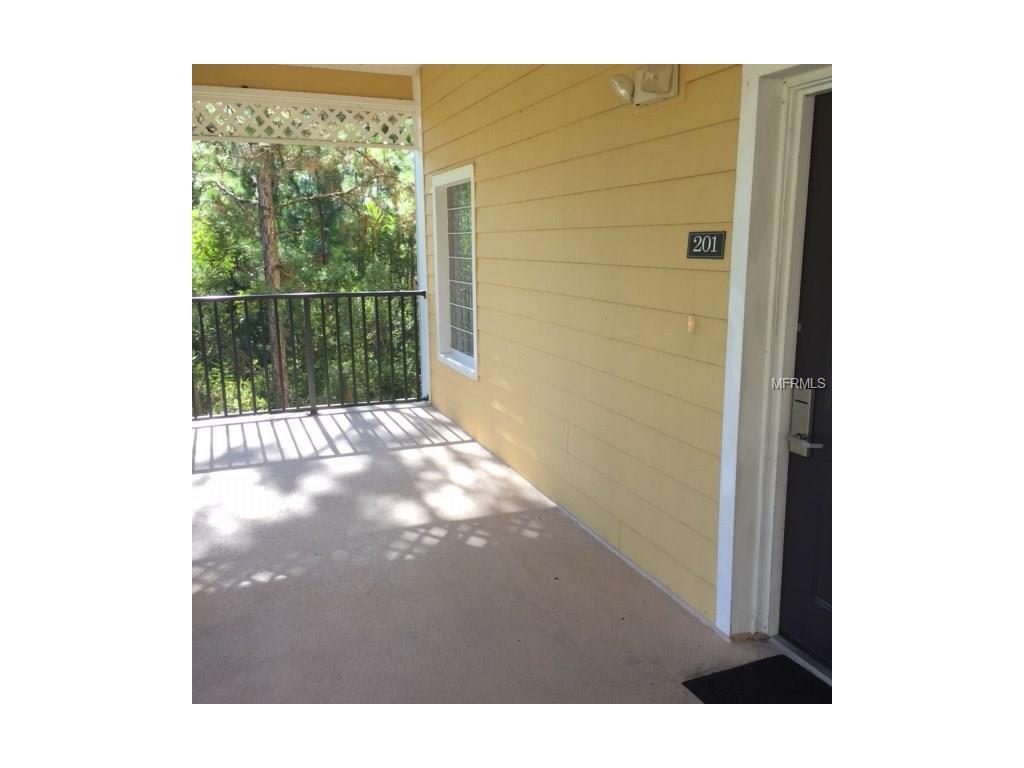 9061 Treasure Trove Lane #201, Kissimmee, FL 34747
