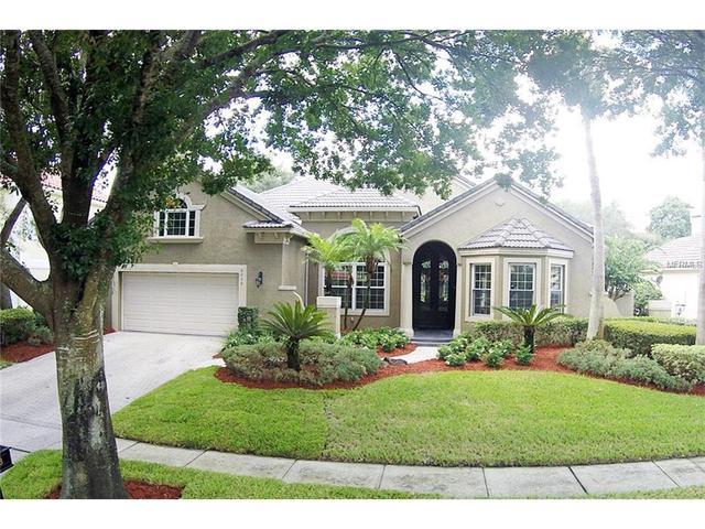 Loans near  Lake Serene Dr, Orlando FL