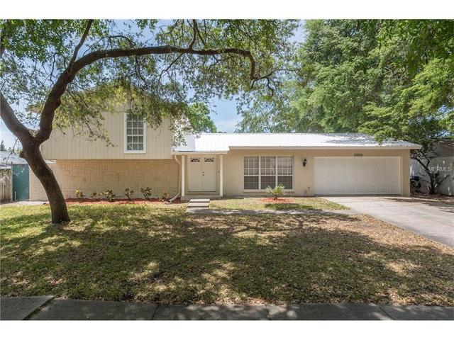 Loans near  Cherry Dale Ln, Tampa FL