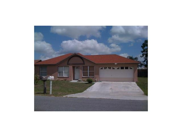 145 Dorchester Ct, Kissimmee, FL 34758