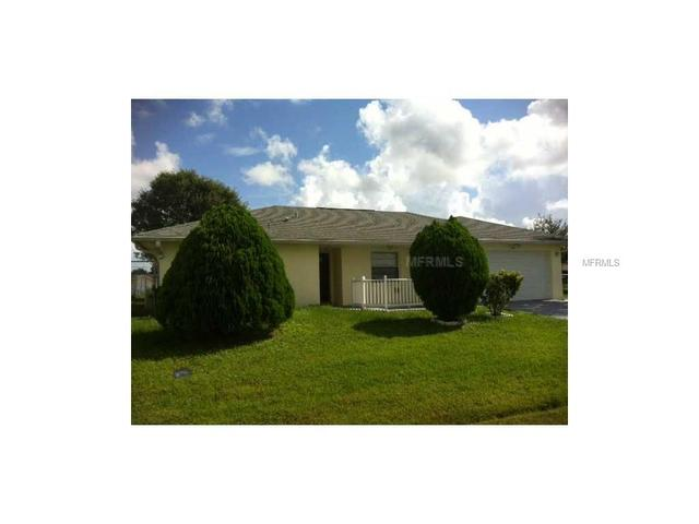 715 Harland Ct, Kissimmee, FL 34758