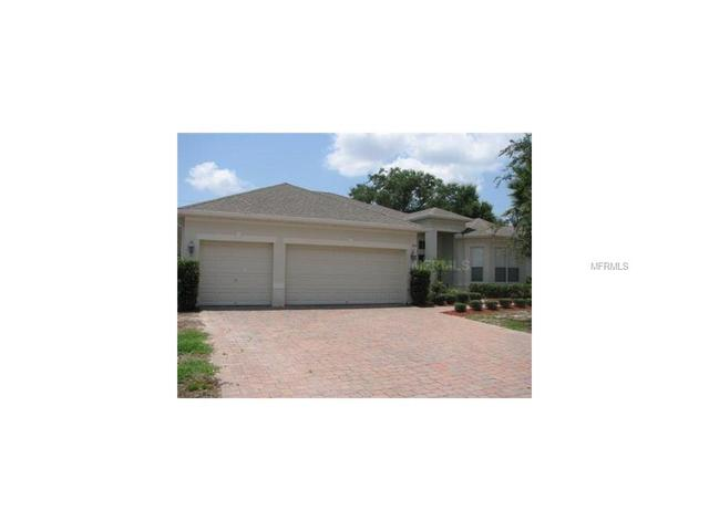 Undisclosed, Longwood, FL 32750