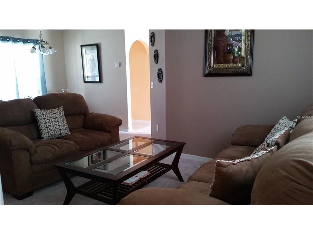722 Pelican Court, Poinciana, FL 34759