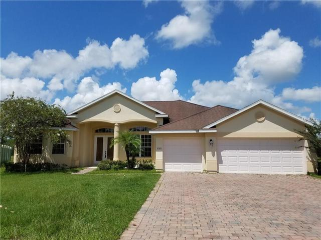 4387 Fawn Lily Way, Kissimmee, FL 34746