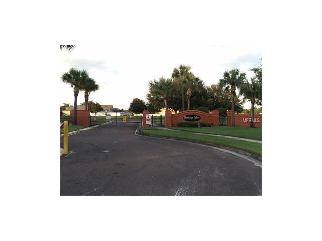 2857 Paynes Prairie Cir, Kissimmee, FL 34743