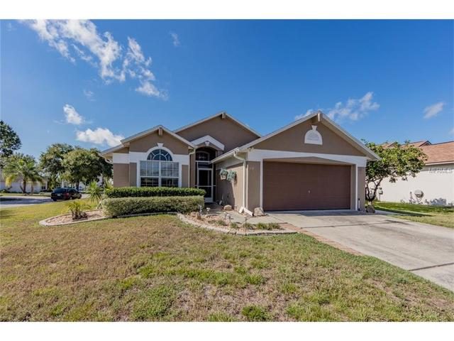 415 Ethan Ave, Davenport, FL 33897