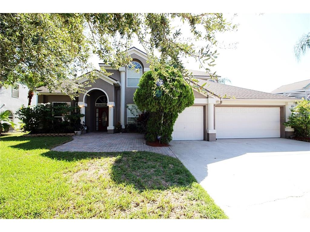 12871 Sharp Shined St, Orlando, FL 32837