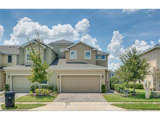 5368 Caramella Dr, Orlando, FL 32829