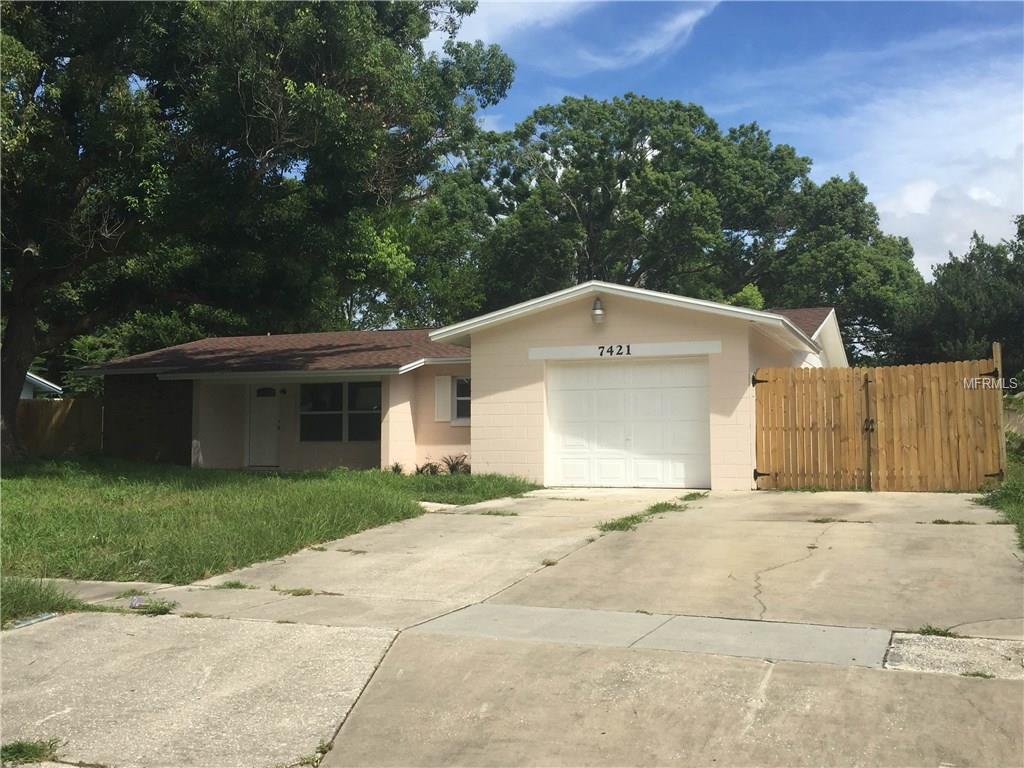 7421 Houston Court E, Winter Park, FL 32792