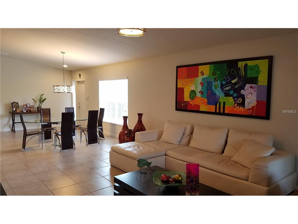 12044 Modena Lane, Orlando, FL 32827