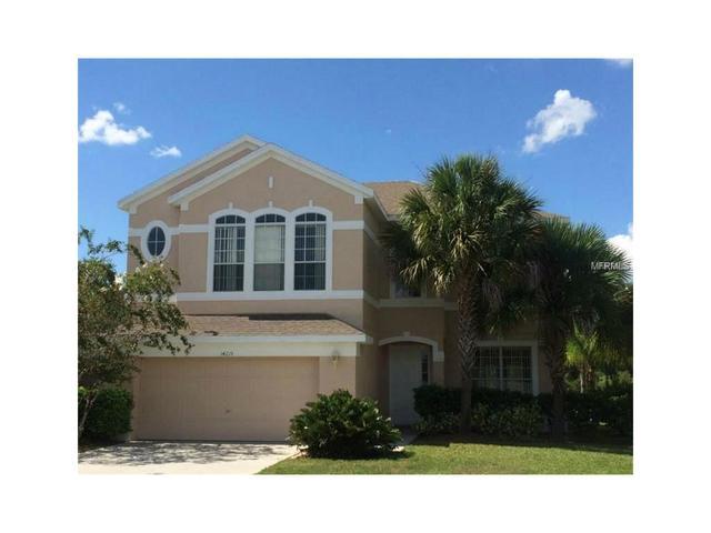 14215 Wistful Loop, Orlando, FL 32824
