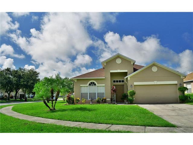 2121 Mallard Creek Cir, Kissimmee, FL 34743