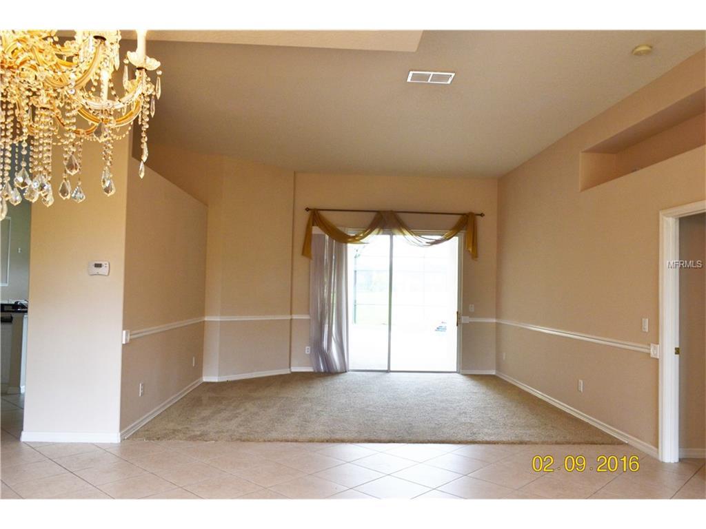 1432 Marble Crest Way, Winter Garden, FL 34787 MLS# S4835629 ...