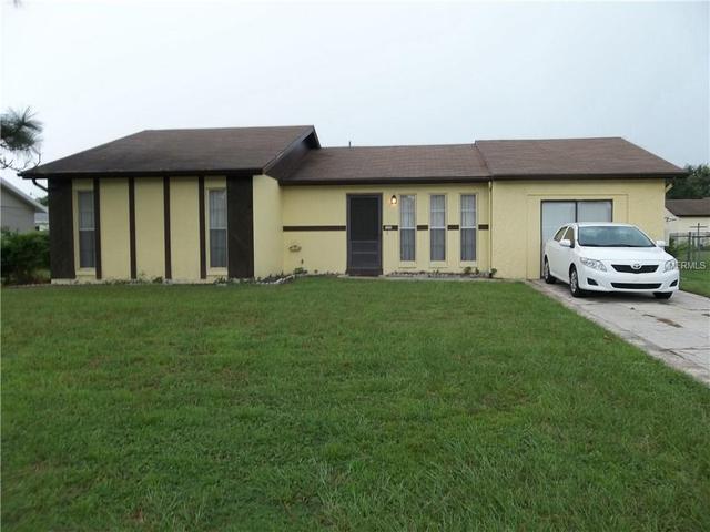 128 Alderwood Dr, Kissimmee, FL 34743