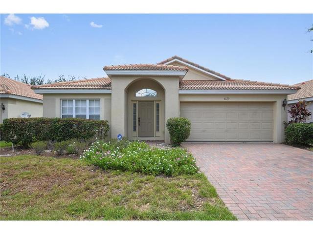 Loans near  Froggatt St, Orlando FL