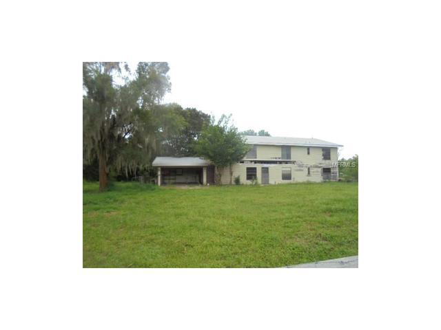 3155 Tucker Ave, Saint Cloud, FL 34772