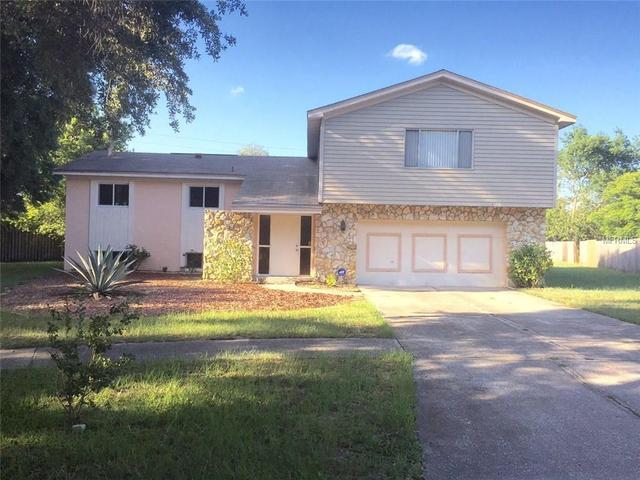 6039 Hardrock Cir, Orlando, FL 32819