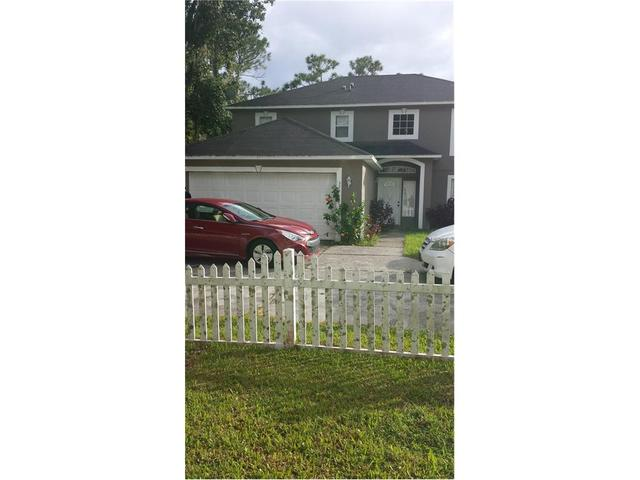 322 Colony Ct, Kissimmee, FL 34758