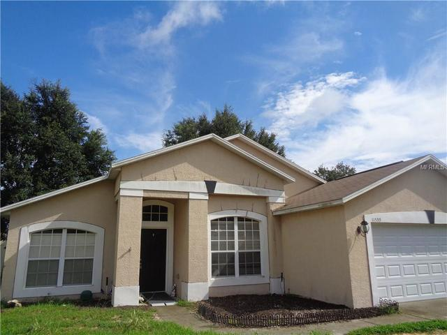 11539 Autumn Wind Loop, Clermont, FL 34711