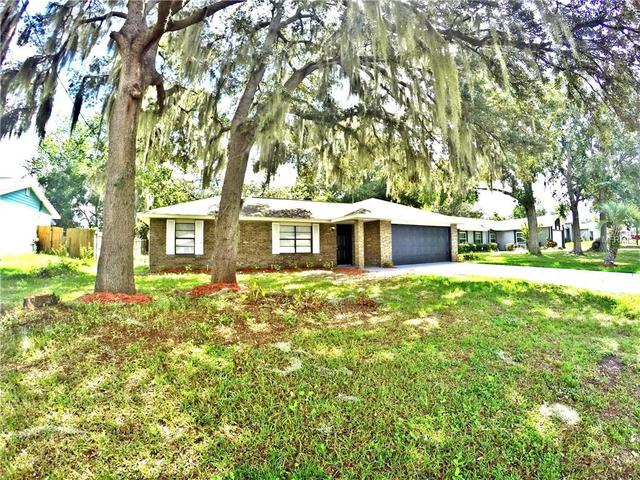 495 Chestnut Ct, Deltona, FL 32725