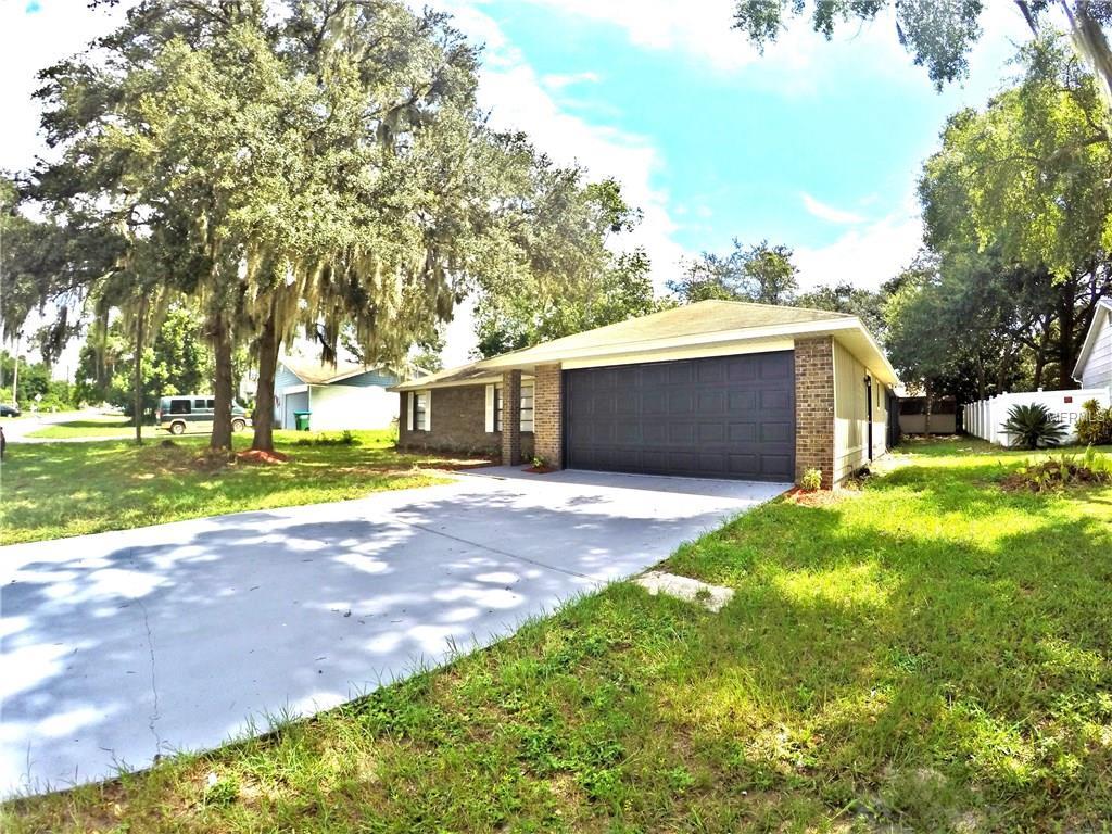 495 Chestnut Court, Deltona, FL 32725